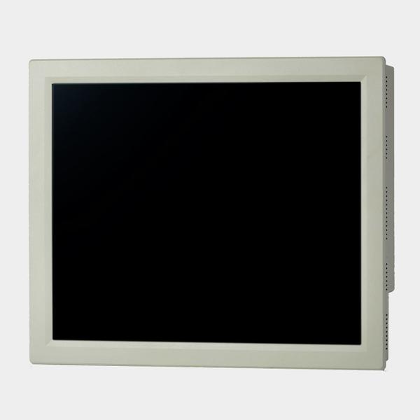 SX1900(-T)