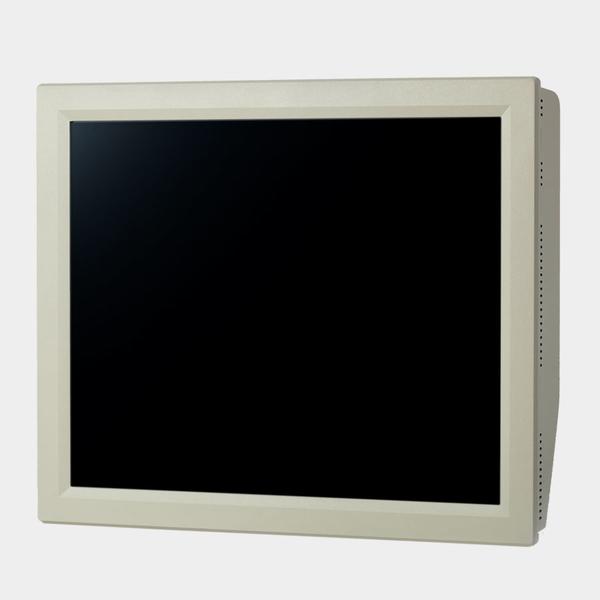 SX1700(-T)