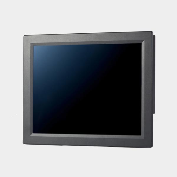VX1500(-T)