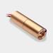 SML-520-1-3-R