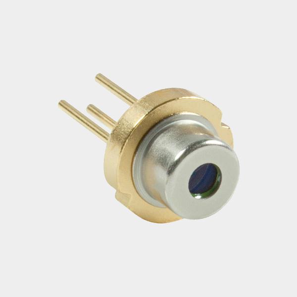 SDL-405-100-501G